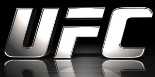 http://ufc-live-hd-tv-link.blogspot.com/